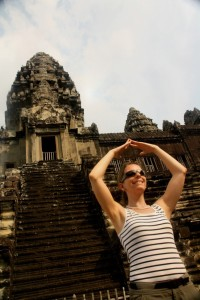 a-for-angkor