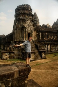 angkor-wat-outside