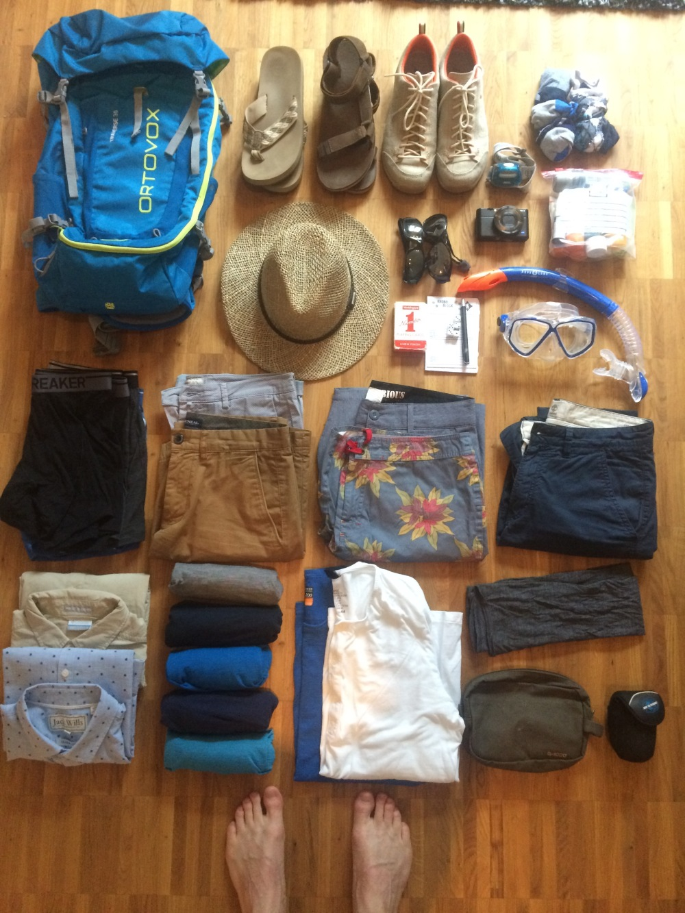 packing-andrew